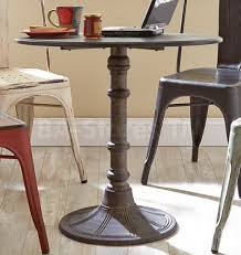 dining tables oswego dining table coa 100063 9 ba stores