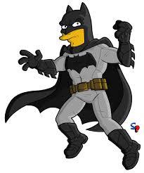 batman clipart black white clipart library free clipart