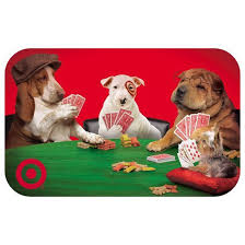 target black friday gift cards terms and conditions puppies playing poker giftcard target