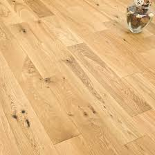 amazing wood click flooring oak brushed and solid