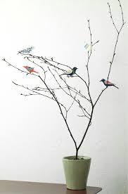 made by joel tree birds