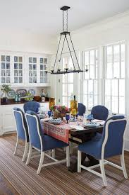 Southern Living Kitchen Ideas 57 Best Southern Living Idea House 2015 Images On Pinterest