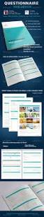 21 best web design checklists u0026 questionnaires images on