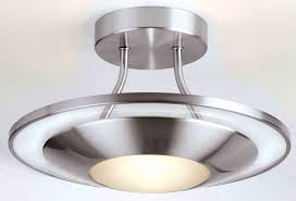 Kitchen Ceiling Lights Fluorescent Trend Kitchen Ceiling Lights Ideas U2014 Home Design Stylinghome