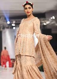 engagement dresses engagement dresses 2017 for shop online