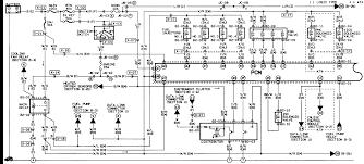 1993 mazda mx3 car stereo wiring diagram latest gallery photo