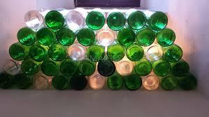 ornamental glass bottles free images imaiges