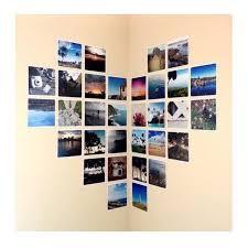Diy Bedroom Decorating Ideas Best 25 Bedroom Decor Pictures Ideas On Pinterest Bedroom Wall