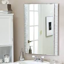 small bathroom mirror ideas bathroom bathrooms design contemporary bathroom mirror ideas