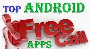 free calling apps for android top 7 android apps to make free phone calls text