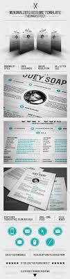 minimalistic resume psd settings content flash player 86 best cv images on pinterest design resume resume design and