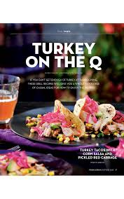 lcbo open on thanksgiving lcbo food u0026 drink amazon ca appstore for android