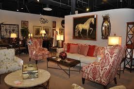 model home interiors elkridge md furniture showroom