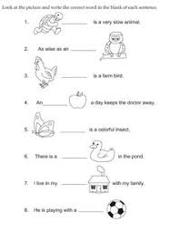 kids printable activities worksheets google search homeworks