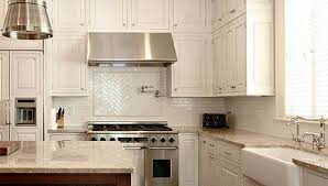 kitchen backsplash ideas houzz backsplash ideas houzz