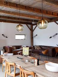 Pendant Lighting Dining Room Home Design Ideas - Dining room pendant lights