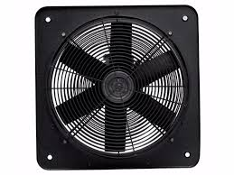 Vortice Bathroom Fan Vortice Archiproducts