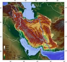Caspian Sea World Map by Iran Will Need Russia U0027s Help To Build Its Caspian Sea Persian Gulf
