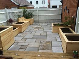 Maintenance Free Garden Ideas Garden Designs Designers Suffolk Cambridge This Is A Simple Design