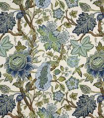 Home Decor Fabric 113 Best Fabrics Images On Pinterest Upholstery Fabrics Home
