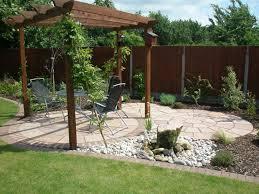 Medium Garden Ideas Medium Garden Design Gallery Of Work By Creative Landscapes