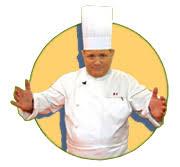 apprendre les bases de la cuisine recettes terroirs proposez vos recettes de cuisine