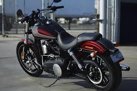 harley davidson announces three more new bikes for 2014 karage tv