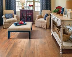 Mohawk Laminate Flooring Prices Mohawk Flooring Laminate Flooring Hanbridge 12mm Collection Soft