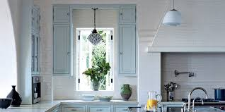 painted grey kitchen cabinet ideas painted kitchen cabinet ideas architectural digest