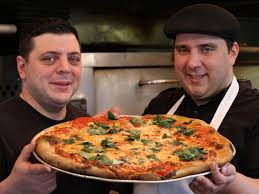 when is the halloween parade in new york city how to make new york style pizza at home devour cooking channel