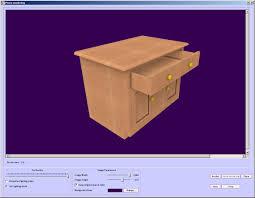 amazon com sketchlist 3d shop v4 mac download software
