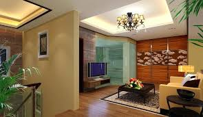 Sitting Room Lights Ceiling Drawing Room Lights Led Ceiling Lights For Living Room Living Room