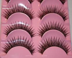 Eyelash Extensions Fort Worth My Pretty Obsessions Dallas Fort Worth Beauty Blog Review