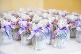 wedding favors 1 creative wedding favors for your destination wedding condado