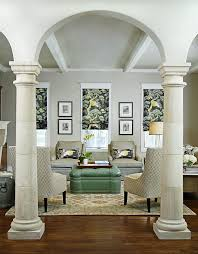 pillar designs for home interiors abwfct com