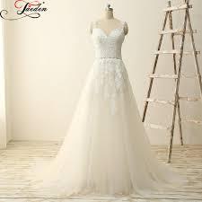Ethereal Wedding Dress Promotion Shop For Promotional Ethereal