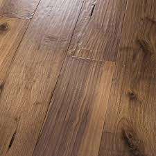 Black Flooring Laminate Homerwood Black Walnut Natural 6