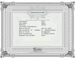 acte de mariage en ligne gratuit recherche généalogique aux états unis geneawiki