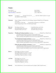 Examples Of Acting Resumes by Sample Actor Cover Letter