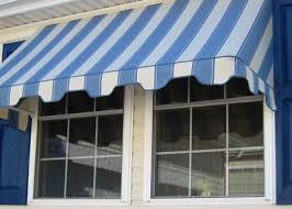 Home Awning Residential U0026 Commercial Awnings In Grand Rapids Action Awning