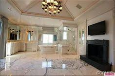 heather dubrow house tour real housewife of orange county heather dubrow gives you a house