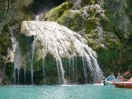 chambre d hote lac de sainte croix le lac de sainte croix entre valensole et provence méridionale