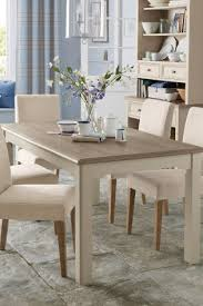 next kitchen furniture dorset 8 seater extending dining table from next my
