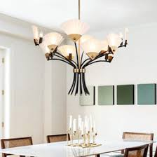 Kitchen Fan Light Fixtures Kitchen Fans Lights Online Kitchen Ceiling Fans Lights For Sale