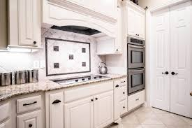services garden ridge interior designer kitchen and bath