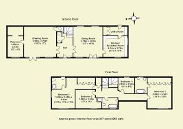 ina garten barn floor plan 100 barn apartment floor plans 100 horse trailer living
