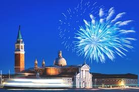a guide to the events and festivals venice italy in december