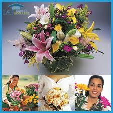 florist online florist certificate course online