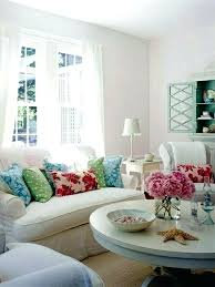 how to decorate a modern living room living room delightful trendy living room intended modern trendy