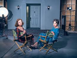 feud bette and joan u0027 filming locations map